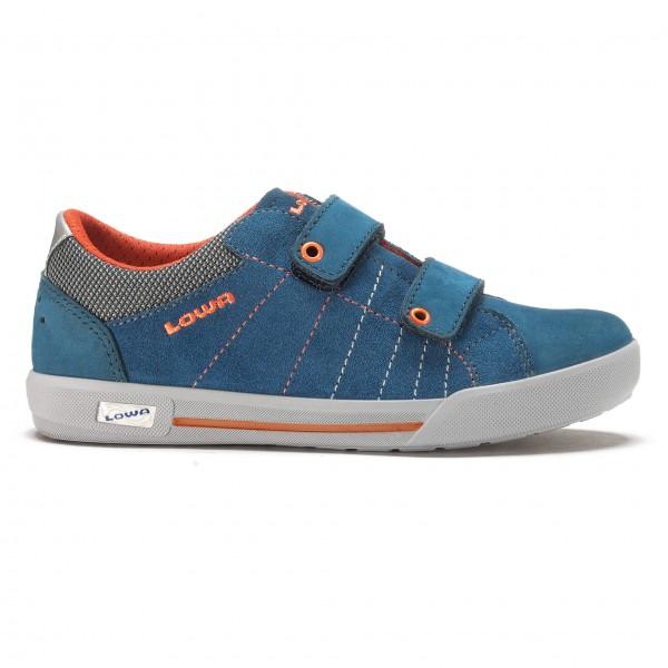 Lowa - Sammy Lo - Sneakerit