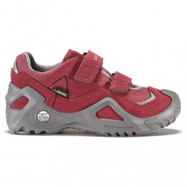 Lowa - Kid's Scooter Vcr GTX Lo - Multisport shoes