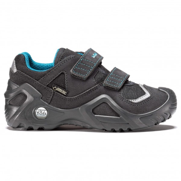 Lowa - Kid's Scooter Vcr GTX Lo - Chaussures multisports