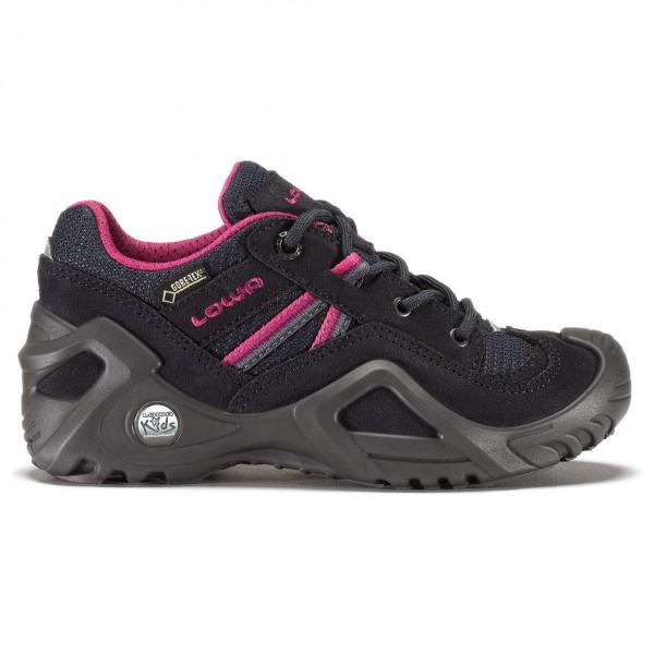 Lowa - Kid's Simon GTX Lo - Multisport shoes