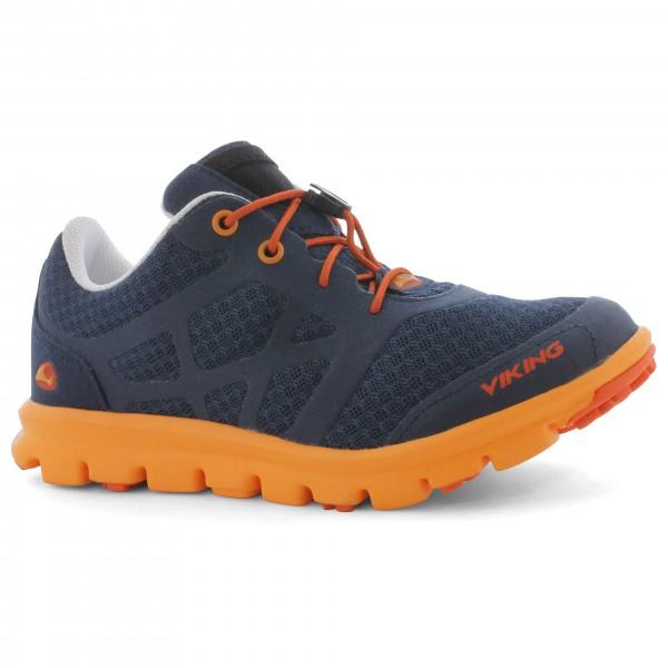 Viking - Kid's Saratoga - Multisport-kengät