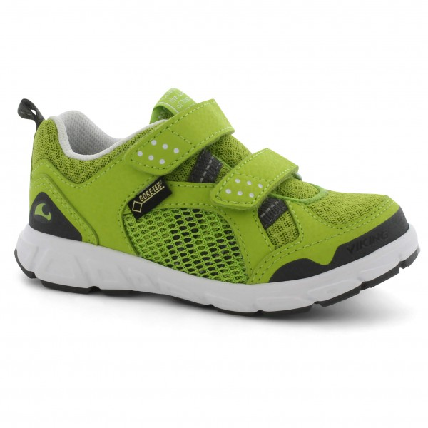 Viking - Kid's Hobbit GTX - Multisport-kengät