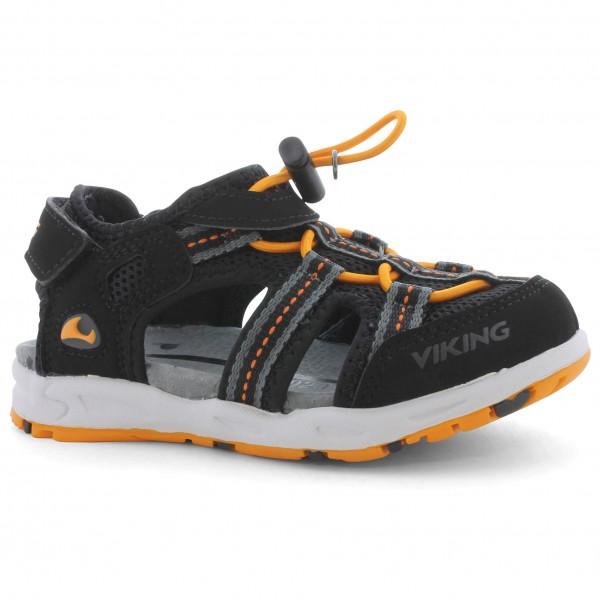 Viking - Kid's Thrill - Sandals