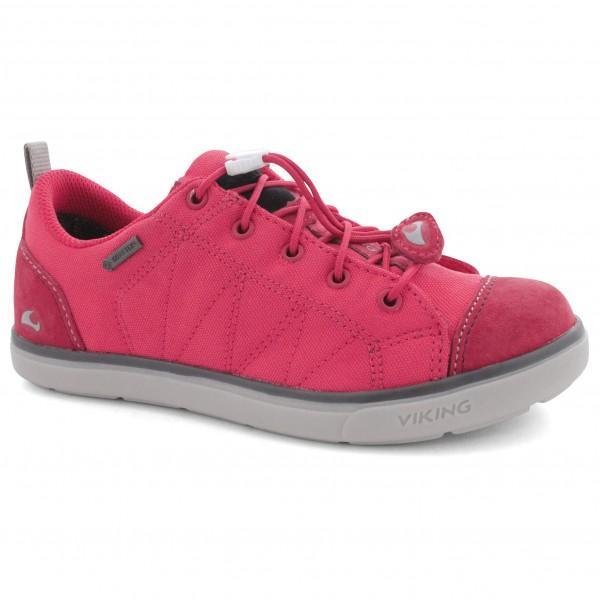 Viking - Kid's Lom GTX - Sneakers