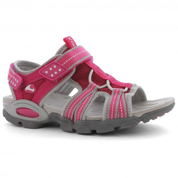 Viking - Kid's Tare - Sandals