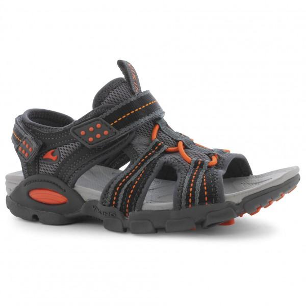Viking - Kid's Tare - Sandaalit