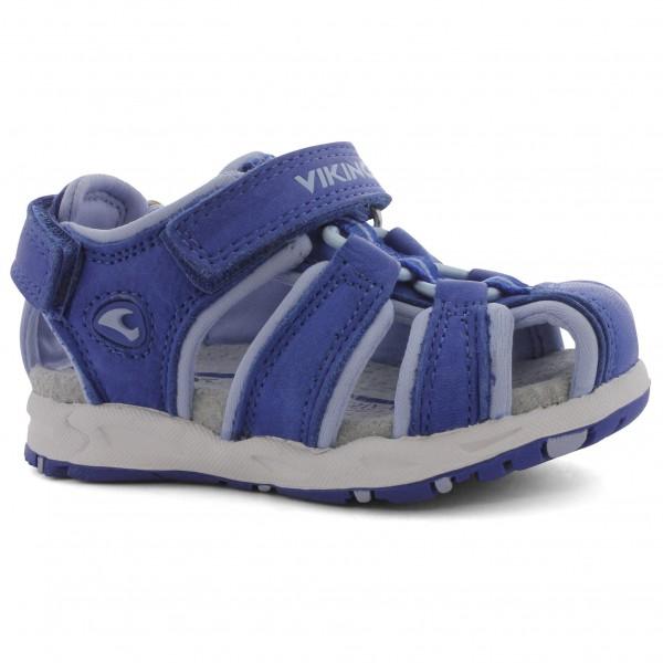 Viking - Kid's Fiol - Sandals