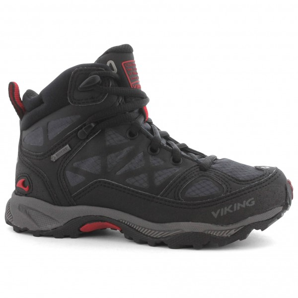 Viking - Kid's Ascent GTX - Wanderschuhe