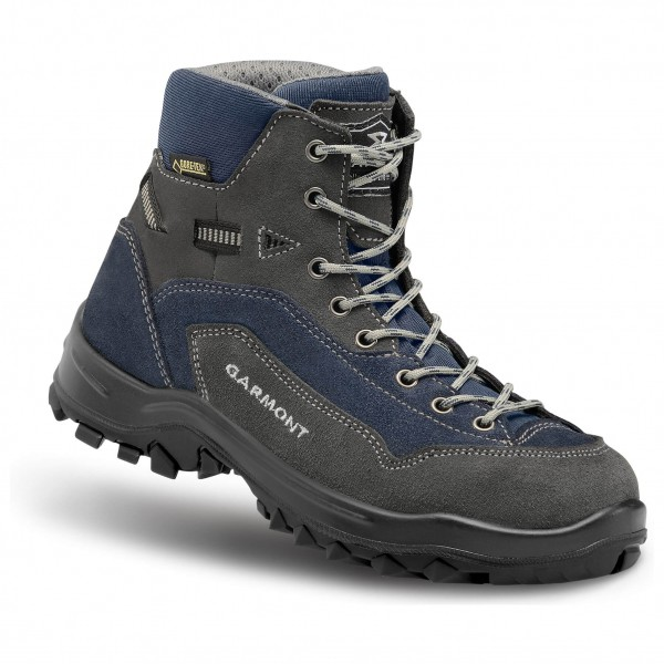 Garmont - Dragontail Junior GTX - Vaelluskengät