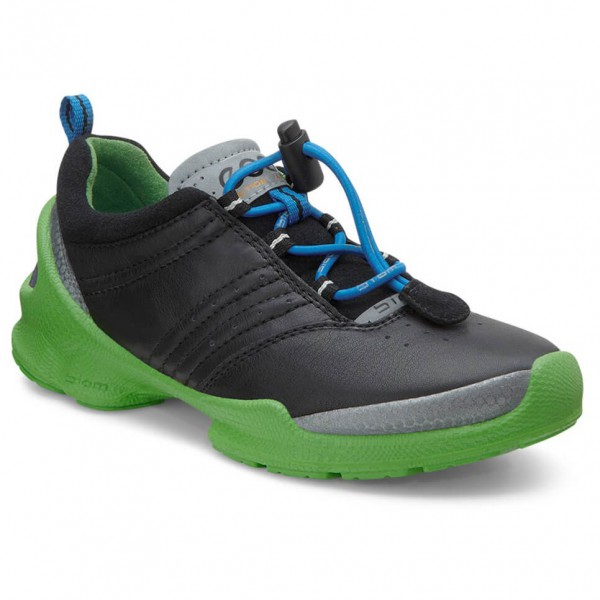 Ecco - Kid's Biom Train - Multisport shoes