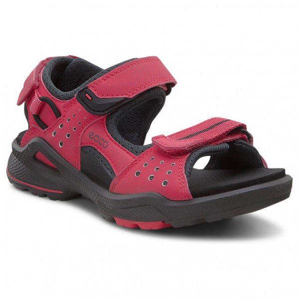 Ecco - Kid's Biom Sandal - Sandals