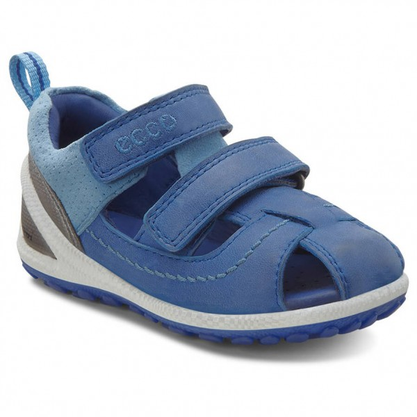 Ecco - Kid's Lite Sandal - Sandals
