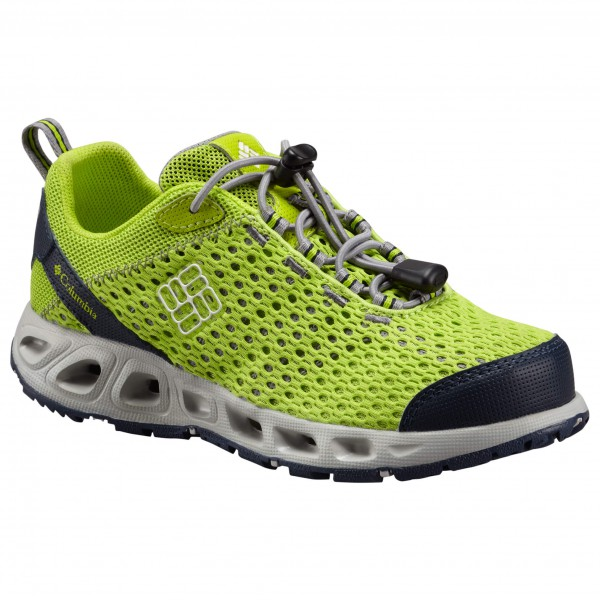 Columbia - Kid's Drainmaker III - Multisport shoes