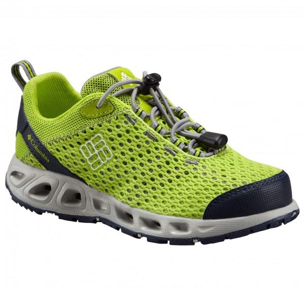 Columbia - Kid's Drainmaker III - Multisport shoes