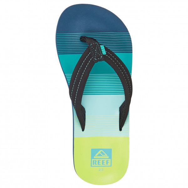 Reef - Kid's Ahi - Sandals