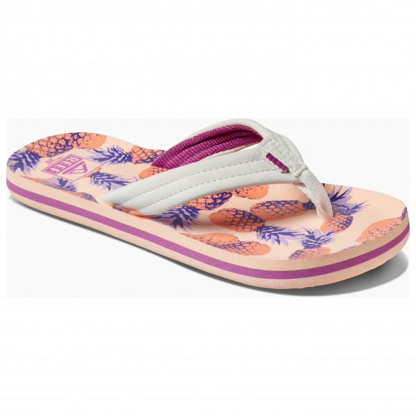 Kid's Ahi - Sandals