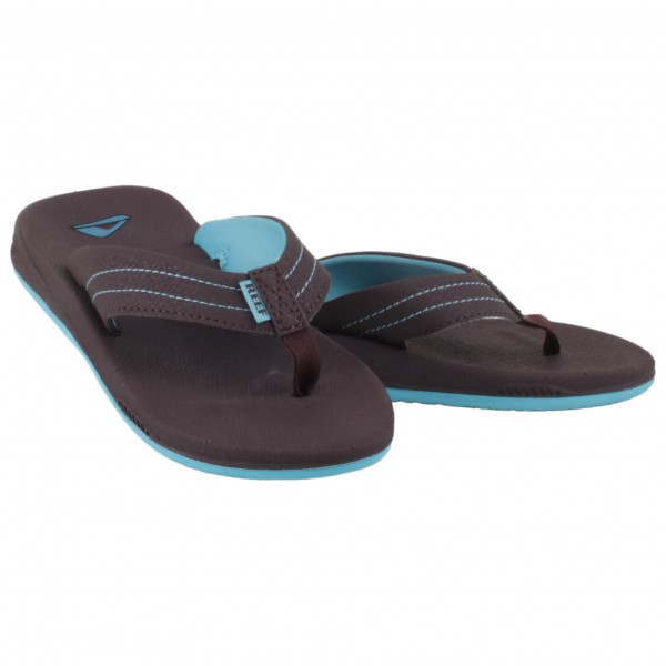 Reef - Kid's Grom Phantom - Sandals