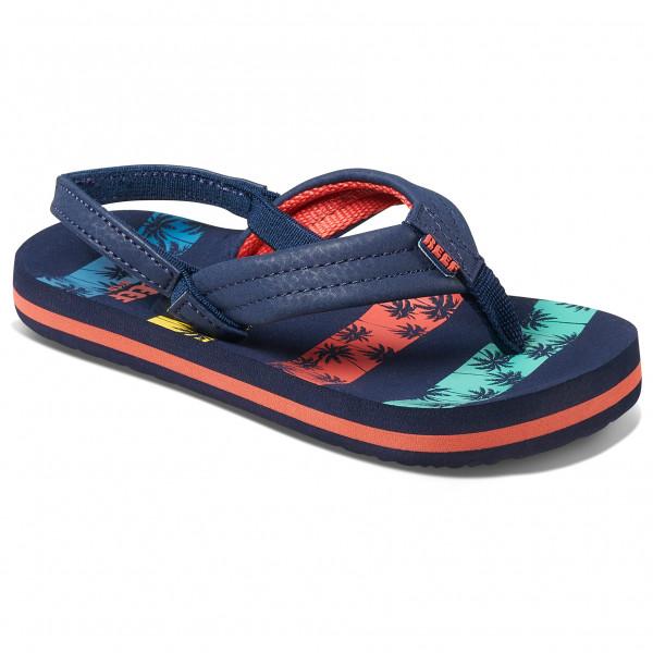 Kid's Little Ahi - Sandals