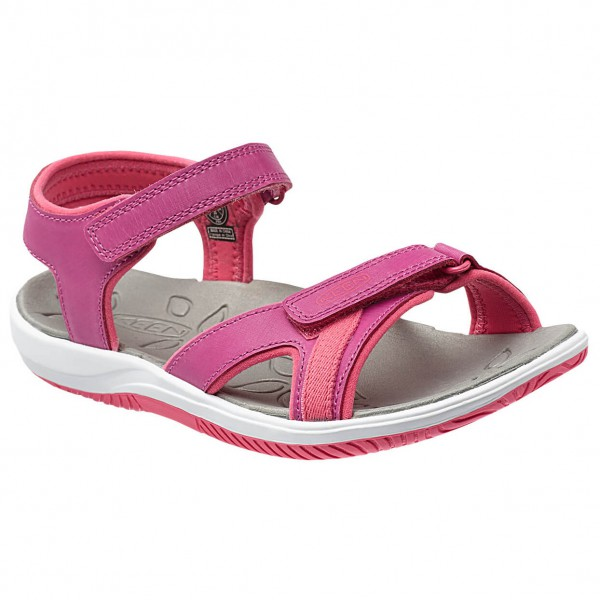 Keen - Kid's Harper - Sandals