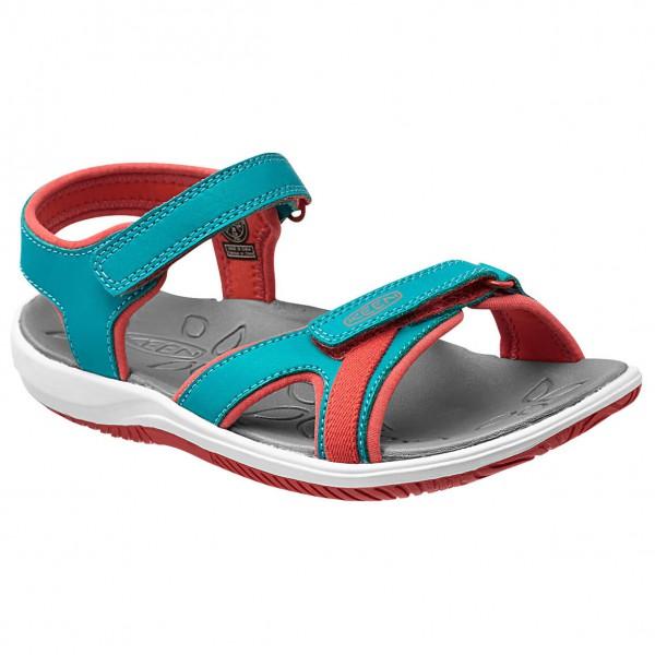 Keen - Kid's Harper - Sandals