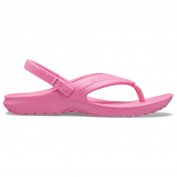 Crocs - Kid's Classic Flip - Sandals