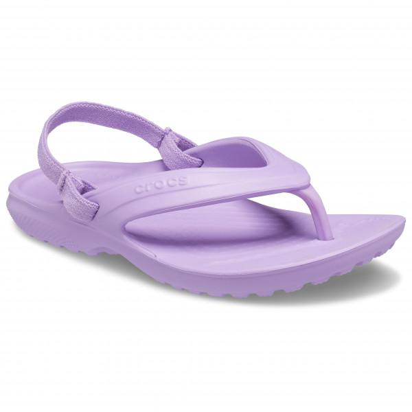 Kid's Classic Flip - Sandals