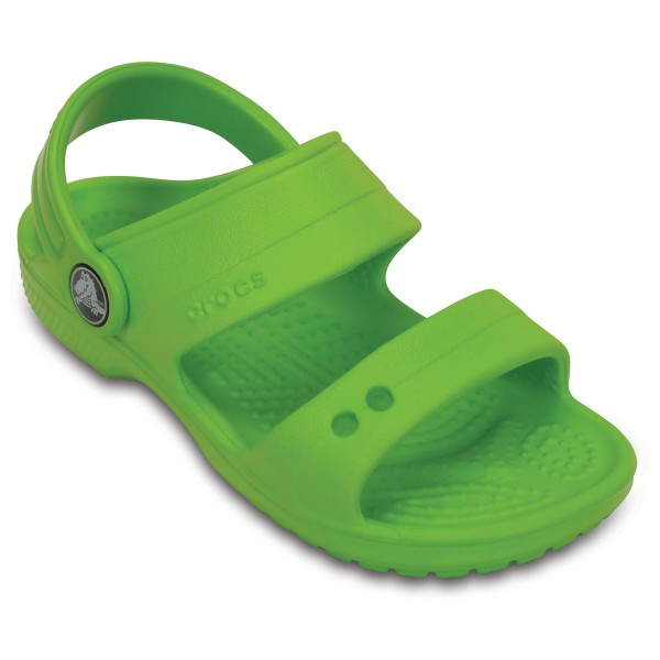 Crocs - Kid's Classic Sandal - Sandalias de montaña