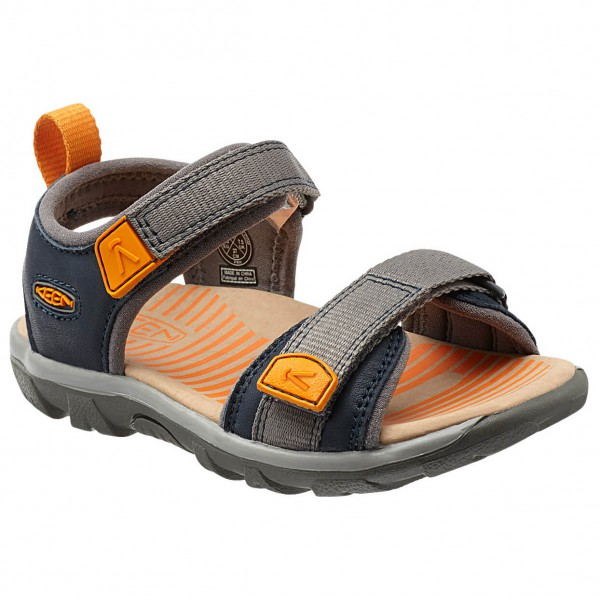 Keen - Toddlers' Riley - Sandales