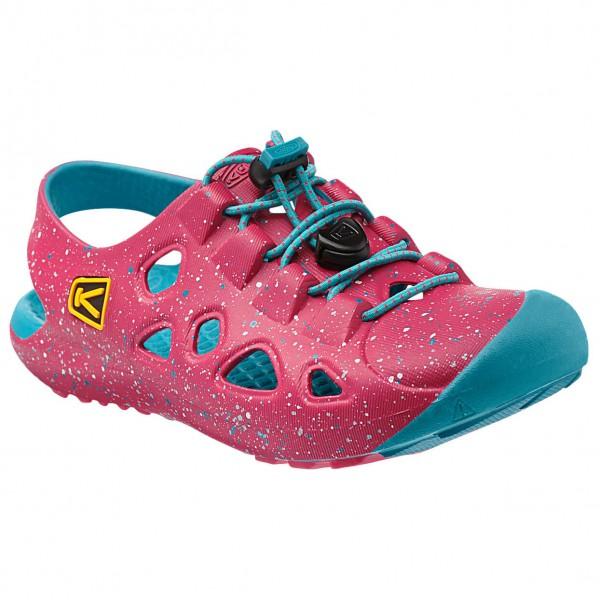 Keen - Toddler's Rio - Sandals