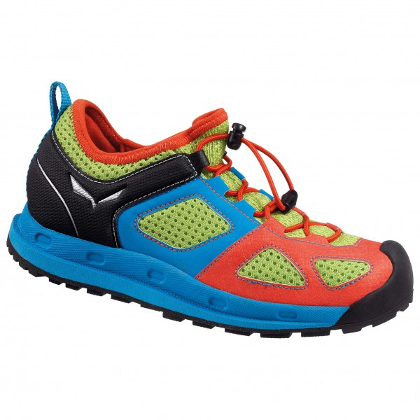 Salewa - Kid's Swift - Sneaker