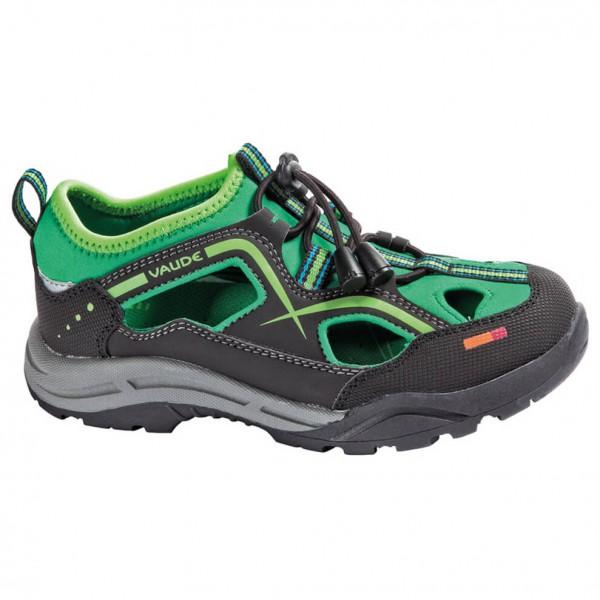 Vaude - Kid's Splasher - Sandals