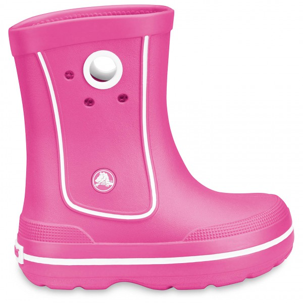 Crocs - Kid's Crocband Jaunt - Outdoor sandals