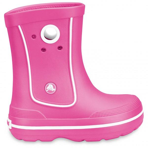 Crocs - Kid's Crocband Jaunt - Wellington boots