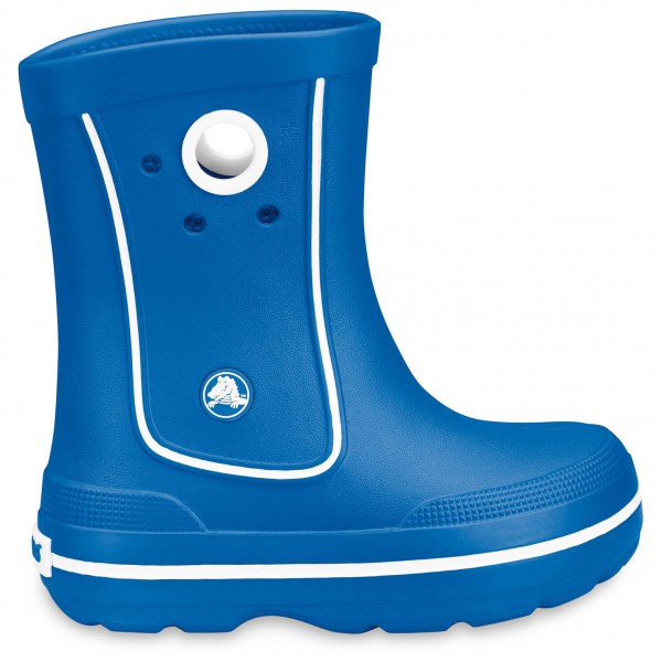 Crocs - Kid's Crocband Jaunt - Botas de agua