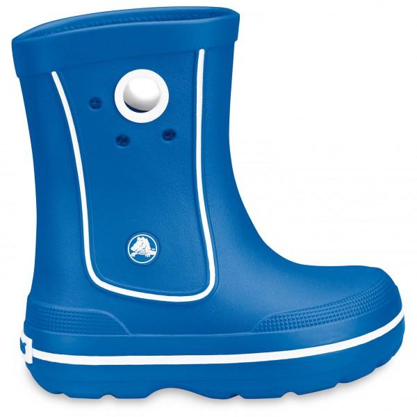 Crocs - Kid's Crocband Jaunt - Outdoor sandalen