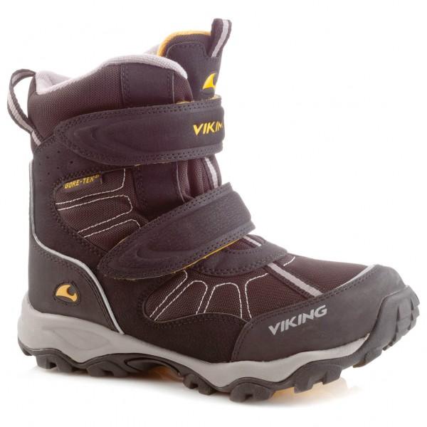 Viking - Kid's Bluster II GTX - Chaussures chaudes