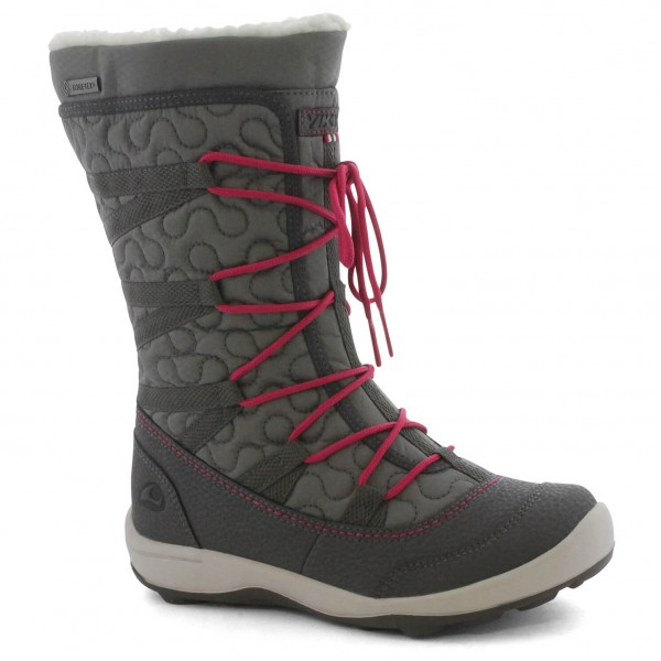 Viking - Kid's Edda GTX - Winter boots