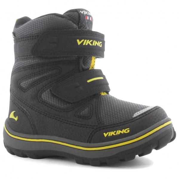 Viking - Kid's Snö GTX - Chaussures chaudes