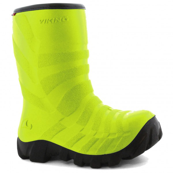Viking - Kid's Ultra 2.0 - Winter-Gummistiefel