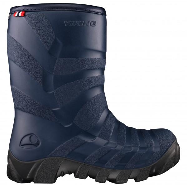 Viking - Kid's Ultra 2.0 - Winter boots