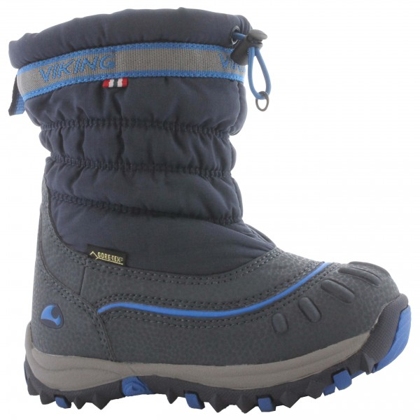 Viking - Kid's Windchill GTX - Winter boots