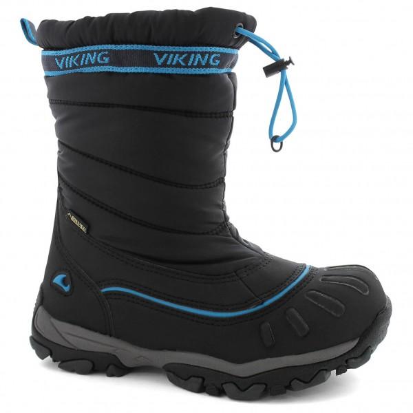 Viking - Windchill Junior GTX - Chaussures chaudes