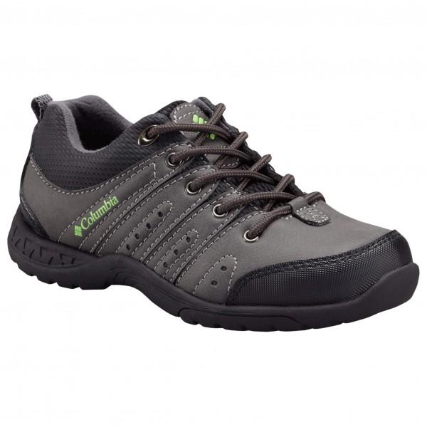 Columbia - Kid's Adventurer - Sneaker