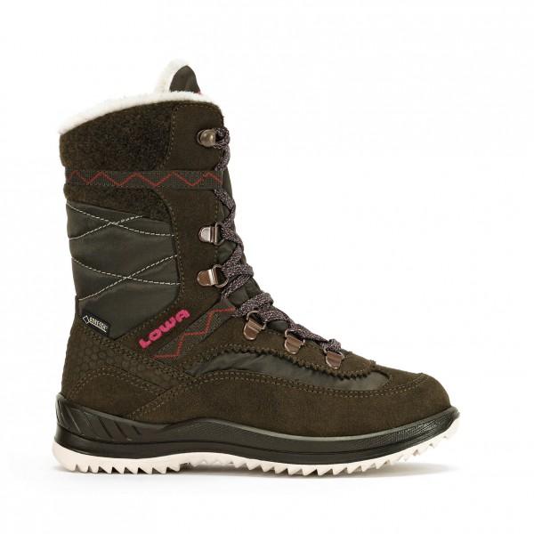 Lowa - Kid's Emely GTX Hi - Winter boots