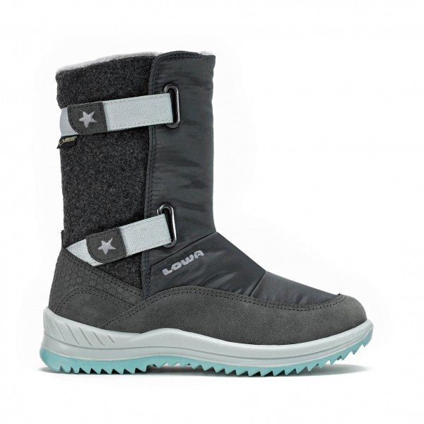 Lowa - Kid's Katy GTX Hi - Winter boots