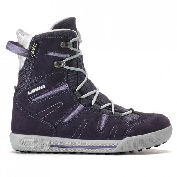 Lowa - Kid's Lilly GTX Mid - Winterschoenen