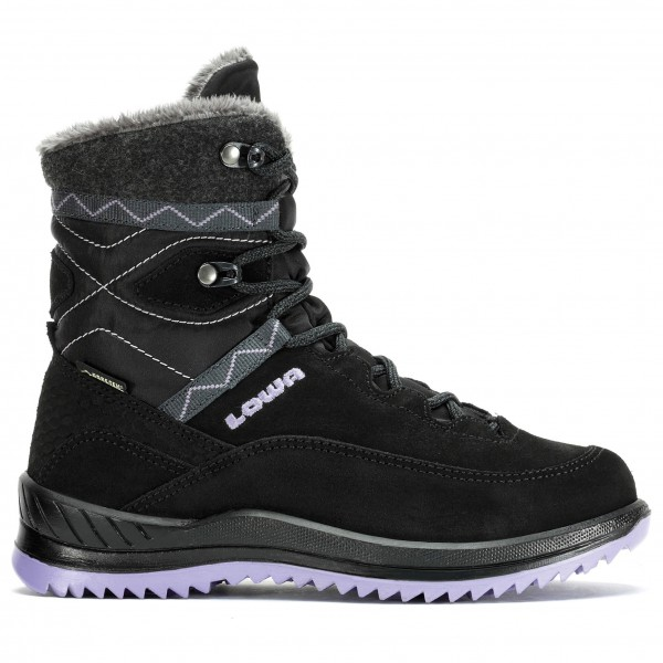Lowa - Kid's Nelly GTX Mid - Chaussures chaudes