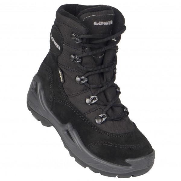 Lowa - Kid's Rufus III GTX Hi - Winter boots