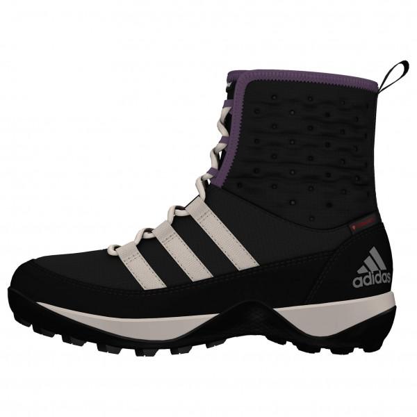 adidas - Kid's CW Libria Pearl CP - Winter boots