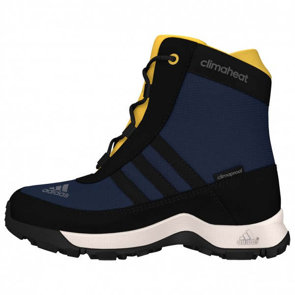 adidas - Kid's CH Adisnow CP - Winterschuhe